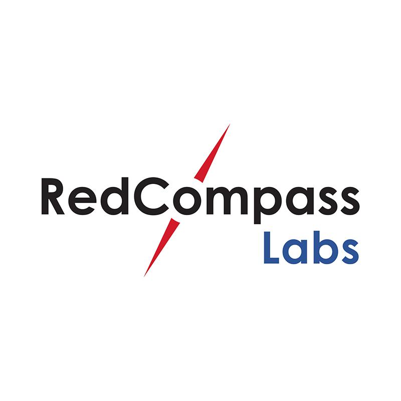 RedCompass Labs